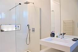 Desicof2Douche+lavabo