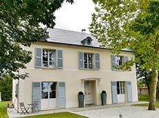 votre maison en Yvelines France-Maisons-idf Constructeur