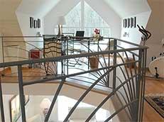 Longère en Yvelines France-Maisons-idf Constructeur