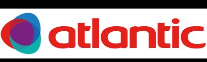 NewlogoAtlantic