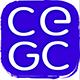 CGEC garanties financières