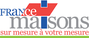 France Maisons